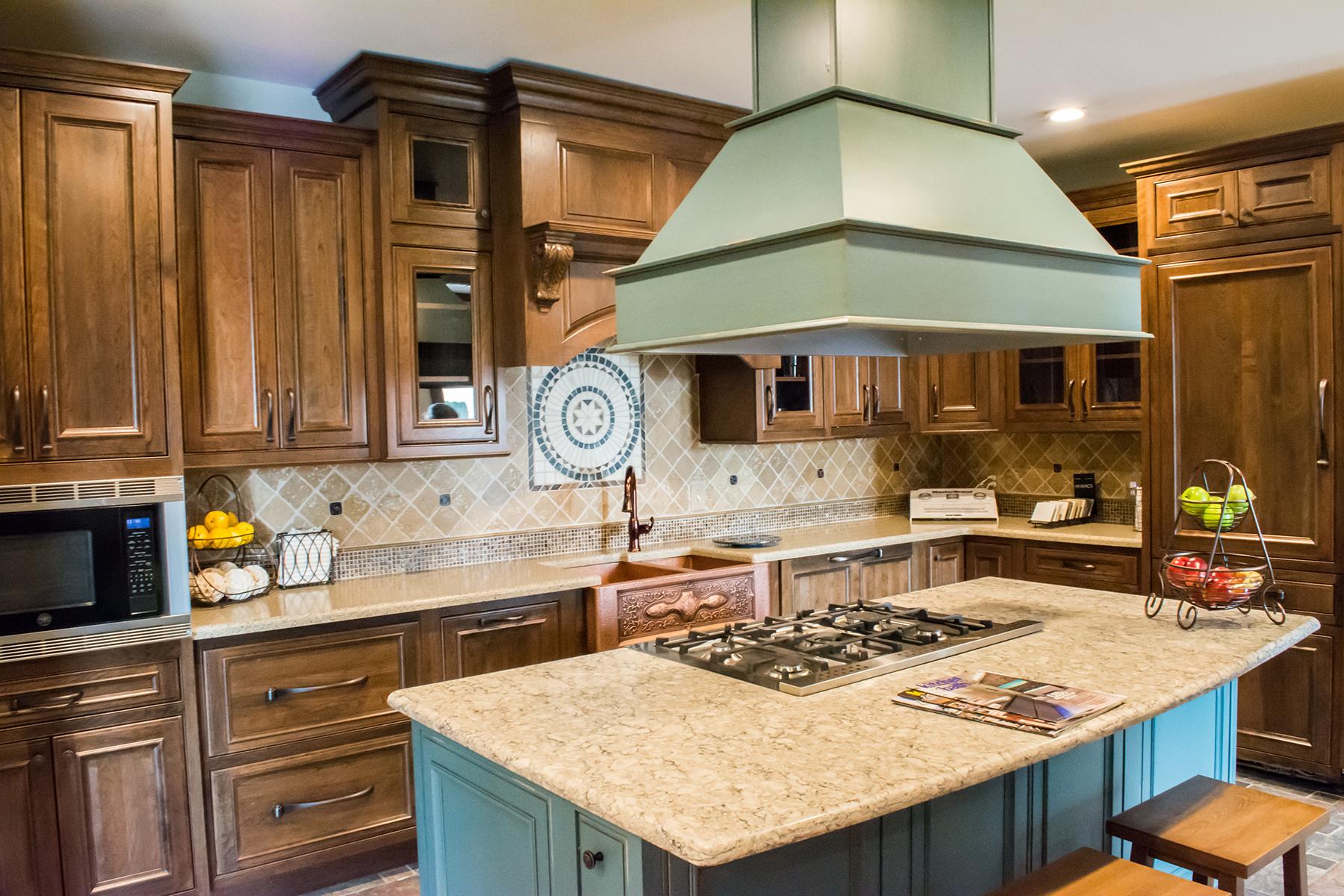 Home Design Evansville 28 Images Home Design Evansville Homedesignonabudget Net